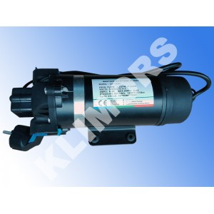Pompa membranowa RW-160S