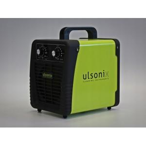 Generator ozonu 10000mg/h