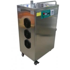 Przemysłowy ozonator / generator ozonu 90g/h