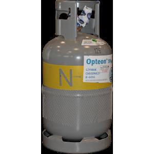 Czynnik chłodniczy R-449a, OPTEON XP40