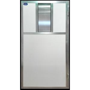 Drzwi Typu Lekkiego Jednoskrzydłowe 90/200