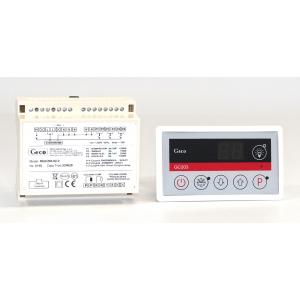 Regulator Temperatury GECO MGC 203.02-1