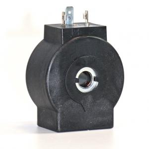Cewka Zaworu Elektromagnetycznego CASTEL 9120/RD6