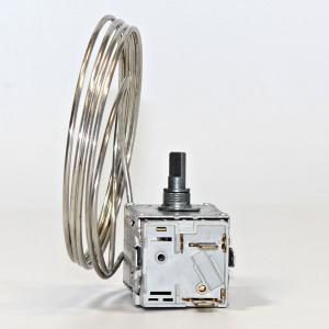 Termostat Mechaniczny W-1 WHIRPOOL