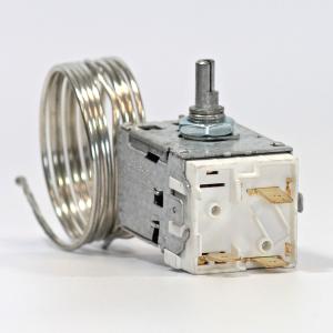 Termostat Mechaniczny W-4 WHIRPOOL