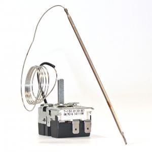 Termostat Uniwersalny KT-165