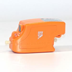 Pompa skroplin Maxi Orange