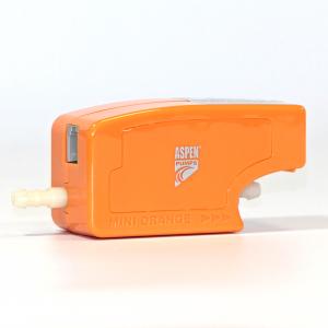 Pompa skroplin Mini Orange
