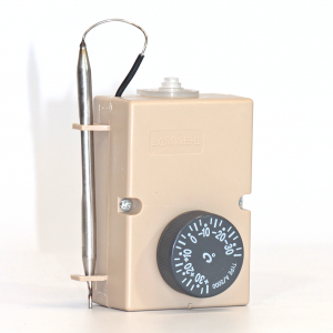 Termostat Mechaniczny PRODIGY A2000