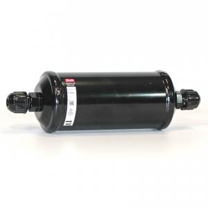 "Filtr odwadniacz Danfoss DML 305 skręcany (5/8"" / 16) 023Z0051"