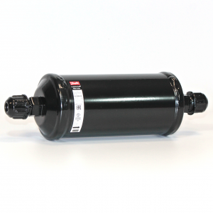 """Filtr odwadniacz Danfoss DCL 305 skręcany (5/8"""" / 16mm) 023Z0014"""