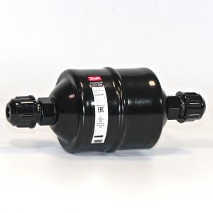 "Filtr odwadniacz Danfoss DML 165 skręcany (5/8"" / 16mm) 023Z5045"