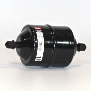 """Filtr odwadniacz Danfoss DCL 162 skręcany (1/4"""" / 6mm) 023Z5007"""