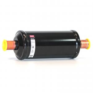 "Filtr odwadniacz Danfoss DCL 307s lutowany (7/8"" / 22mm) 023Z4534"