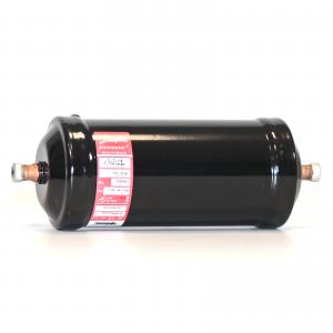 Filtr odwadniacz  Danfoss DCL 303s lutowany (10mm) 023Z4527