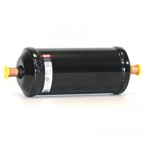 Filtr odwadniacz Danfoss DCL 304s lutowany (12mm) 023Z4529