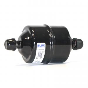 Filtr BLR/DML - 164S Metryczny ODWADNIACZ