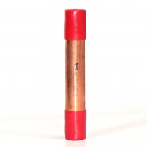 FILTR ODWADNIACZ DENA 60 gram 10,2x10,2 mm