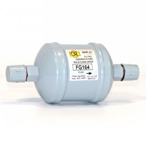 Filtr GAR FG164