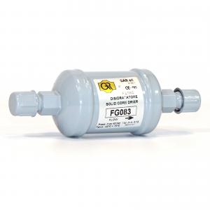 Filtr GAR FG083