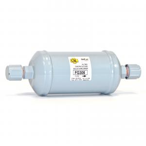 Filtr GAR FG305
