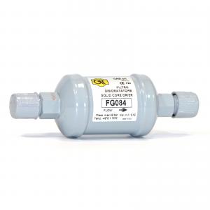 Filtr GAR FG084