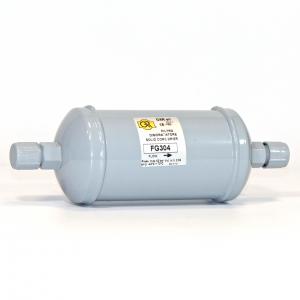 Filtr GAR FG304