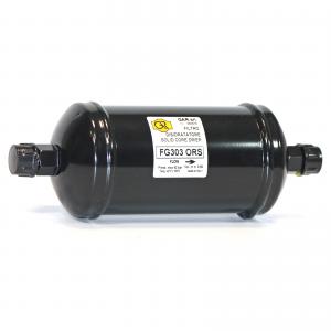 Filtr GAR FG303-ORS
