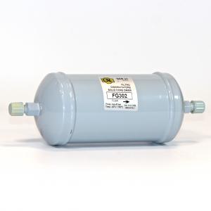 Filtr GAR FG302