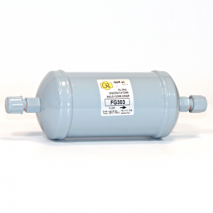Filtr GAR FG303