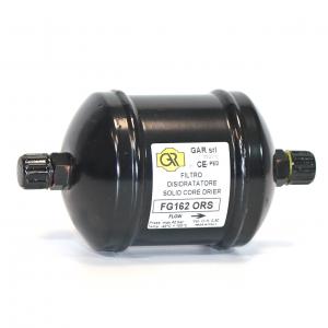 Filtr GAR FG162-ORS
