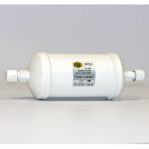 Filtr GAR FG303/O-RING