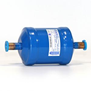 Filtr Odwadniacz Castel DF308/M10S (4308/M10S) Lutowany 10mm