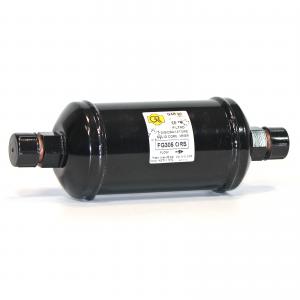 Filtr GAR FG305-ORS