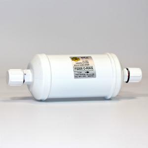 Filtr GAR FG305/O-RING