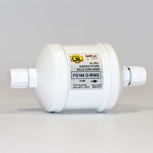 Filtr GAR FG164/O-RING