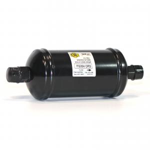 Filtr GAR FG304-ORS