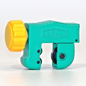 OBCINAK DO CIĘCIA REFCO RS-25 (3-25mm)