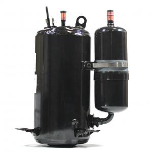 Kompresor Hitachi ASG108CV czynnik R410A