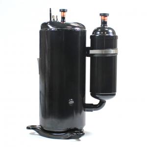 Kompresor rotacyjny GMCC PA290G2CS-4MU1 czynnik R410A