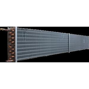 PAROWNIK CF12W/09T-03R-2240A-70P-01NC