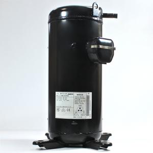 Kompresor Sanyo C-SBN263H8D czynnik R410A